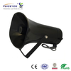 Industrail protection horn speaker_SPH-1130T-M20-4P